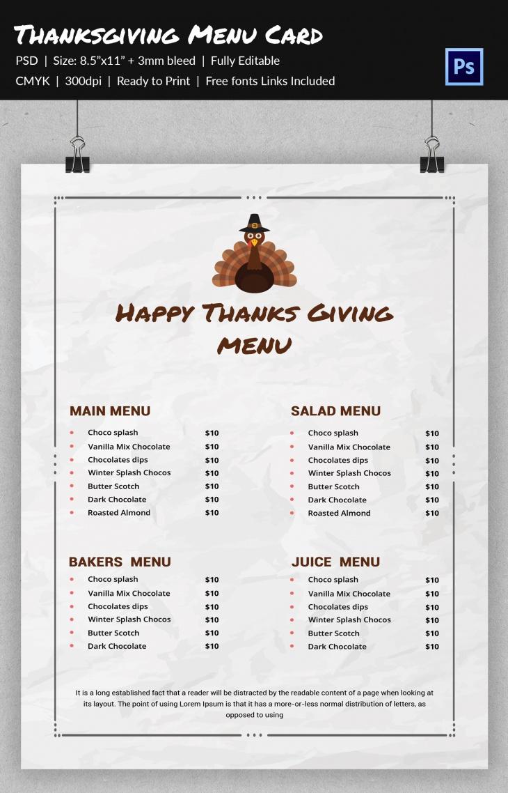 thanksgiving_menu3