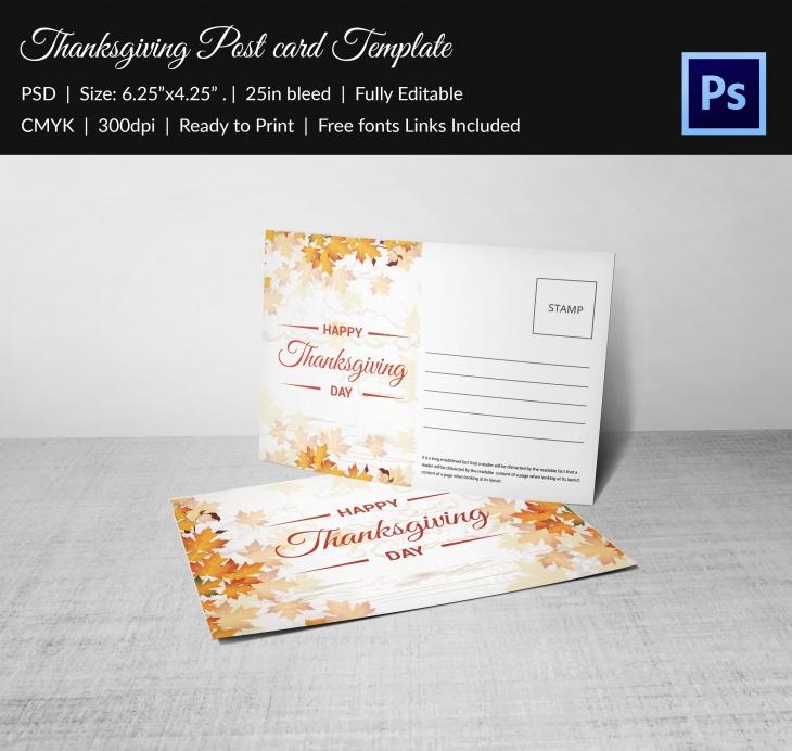 thanksgiving_postcard_2