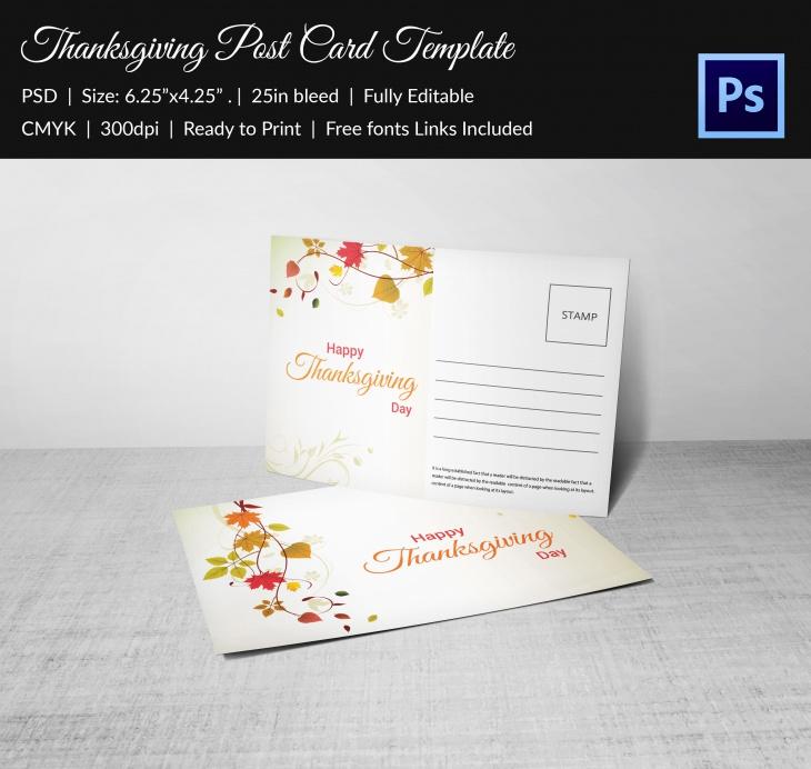 thanksgiving_postcard_3