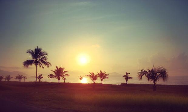 vintage beach photography1