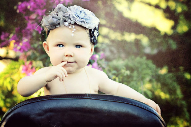 vintage baby photography1