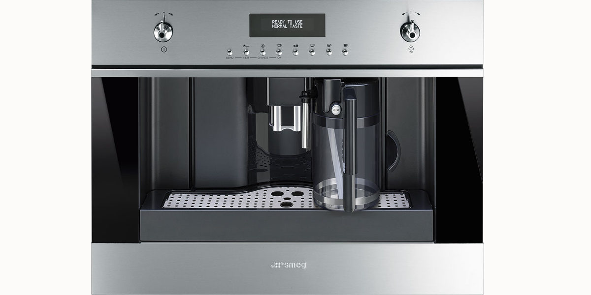 smeg-cmsu6451x-coffee-machine