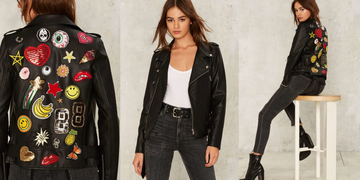 invasion-of-the-body-patchers-moto-jacket