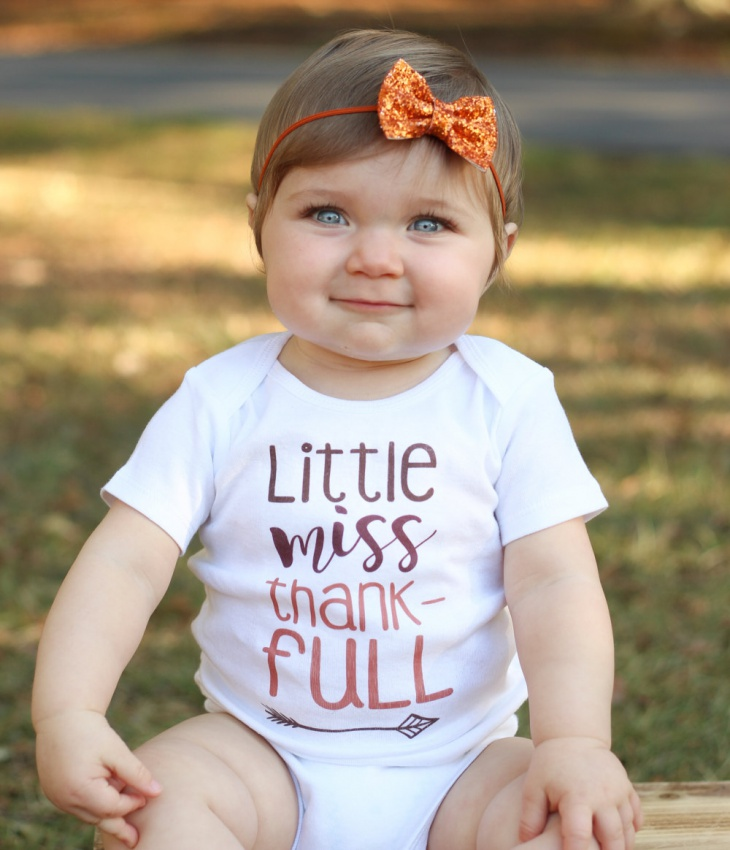 white toddler thanksgiving outfit