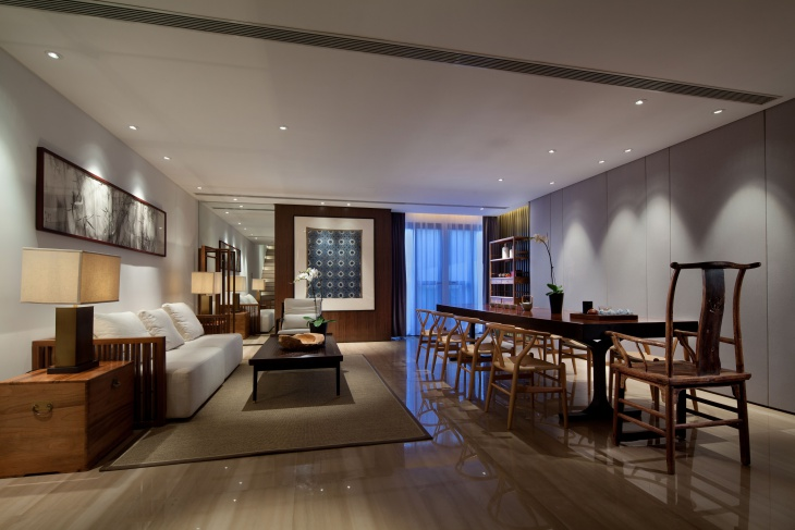 c-luxe-interiors