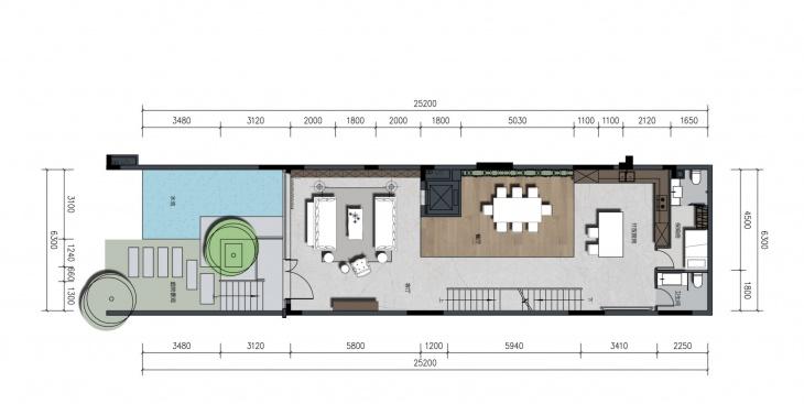 d-first-floor-plan
