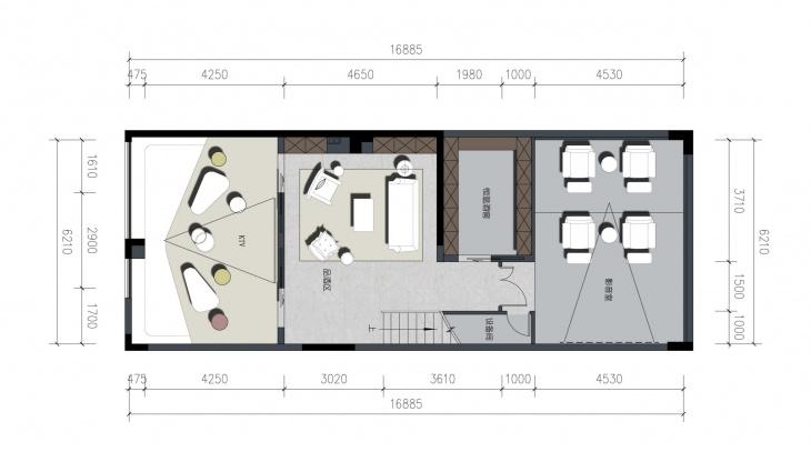 h-basement-plan