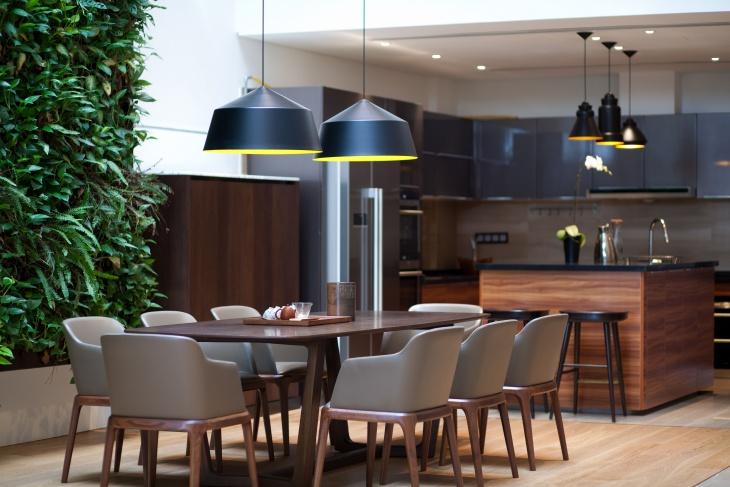 i-chic-designed-furniture