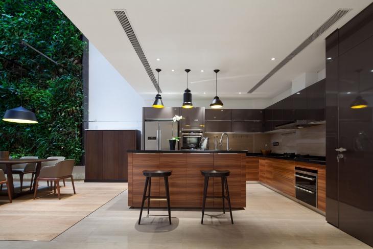 j-modern-open-kitchen
