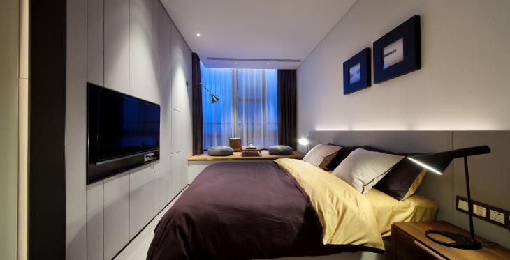 m-cozy-bedroom