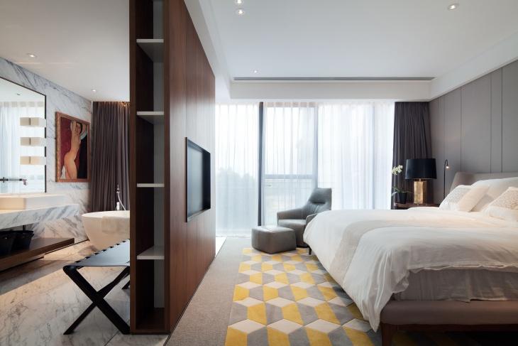 n-plush-bedroom-and-bath