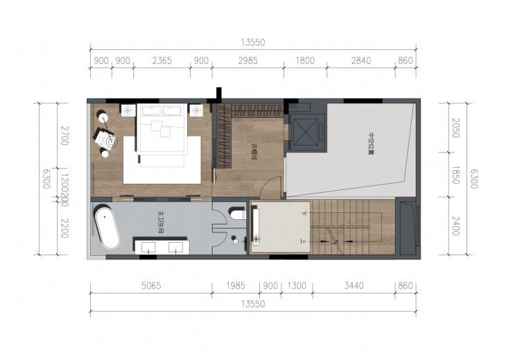 s-third-floor-plan