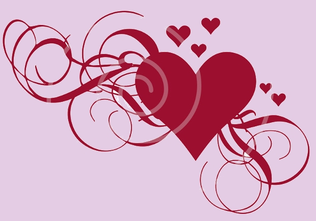25 heart cliparts vector eps jpg png design trends premium rh designtrends com wedding heart clipart png wedding heart clipart black and white