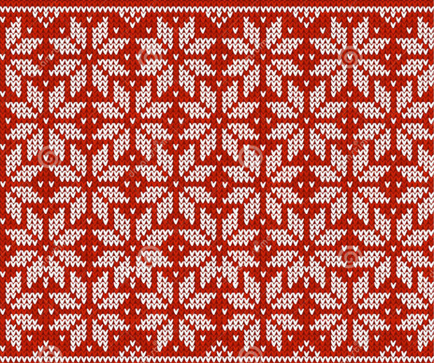 18 Snowflake Patterns Psd Png Vector Eps Design