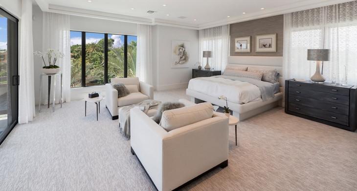 21+ Master Bedroom Designs, Ideas   Design Trends - Premium PSD ...