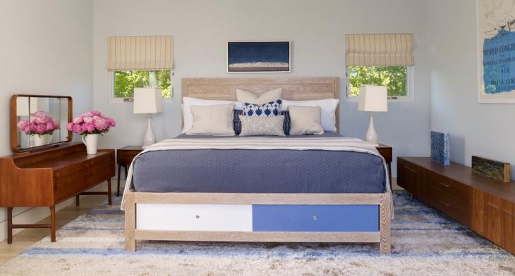 42+ Bedroom Furniture Deigns, Ideas | Design Trends ...