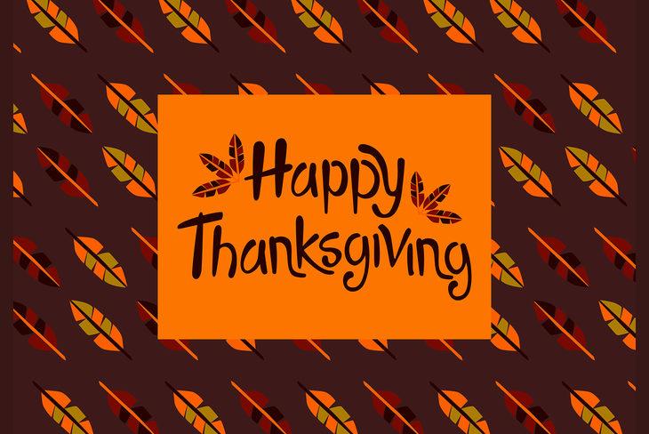 happy-thanksgiving-vector