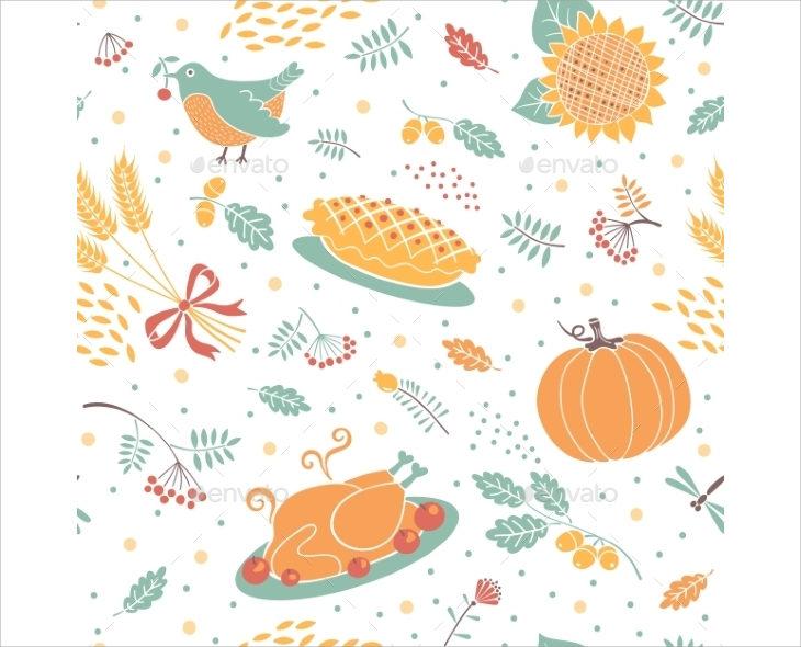 autumn-thanksgiving-pattern