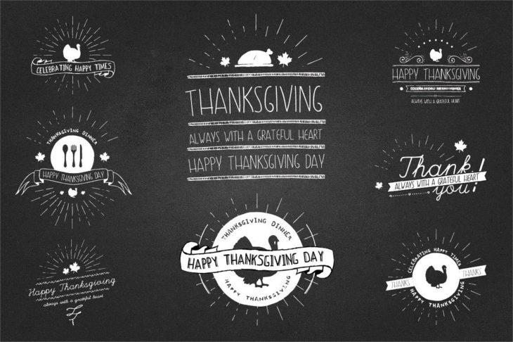 thanksgiving-hand-drawn-logo