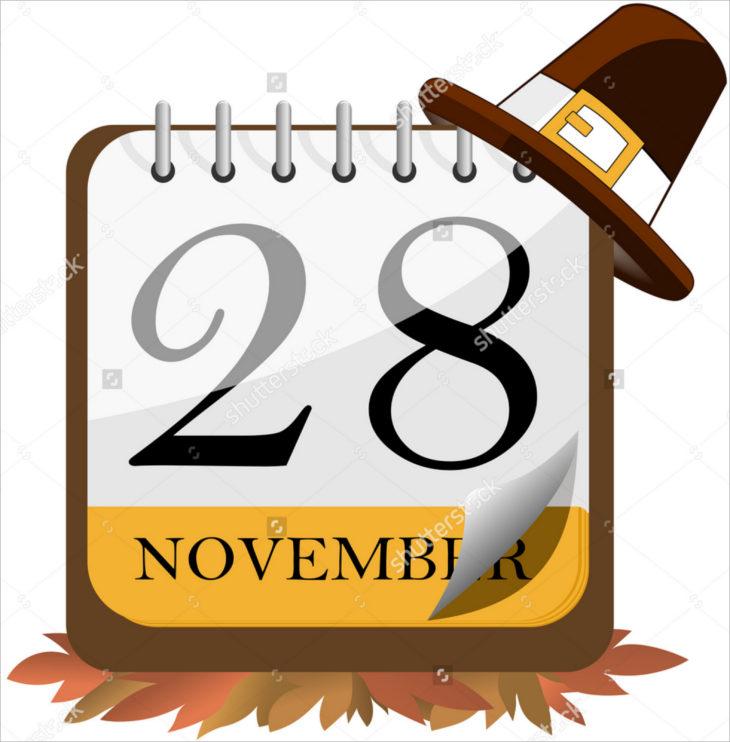 thanksgiving-day-calendar