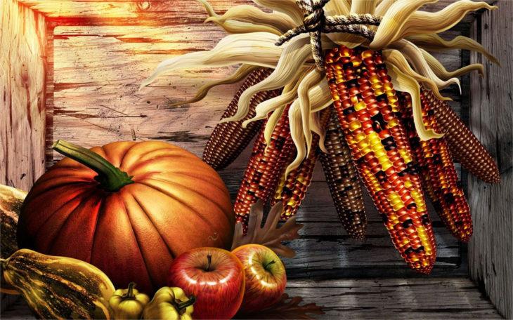 thanksgiving-wallpaper-hd