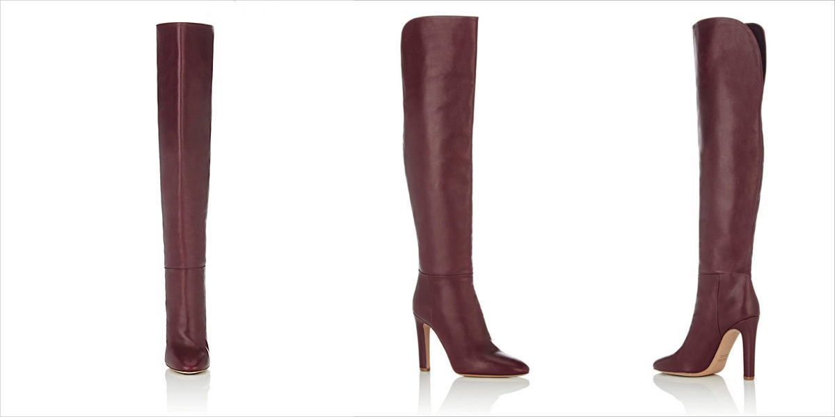 gabriela hearst over the knee boots1