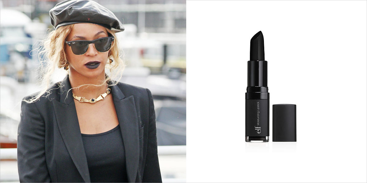 e-l-f-cosmetics-moisturizing-lipstick-in-black-out