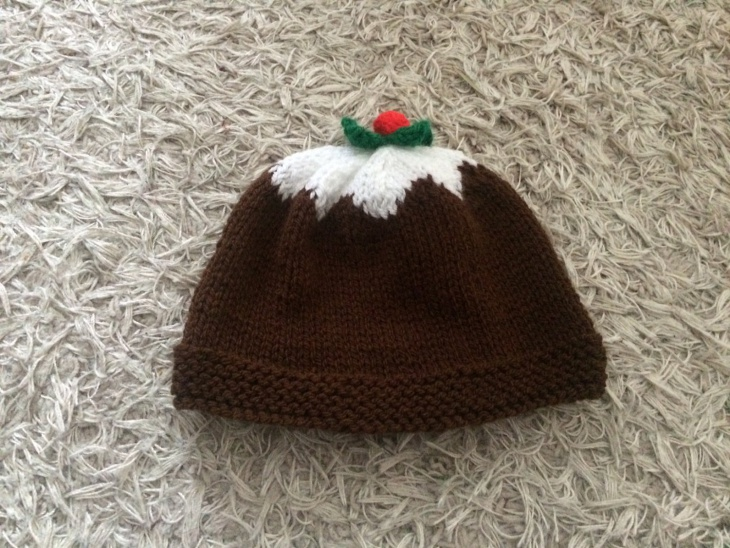 30 Christmas Hat Designs Ideas Design Trends Premium Psd