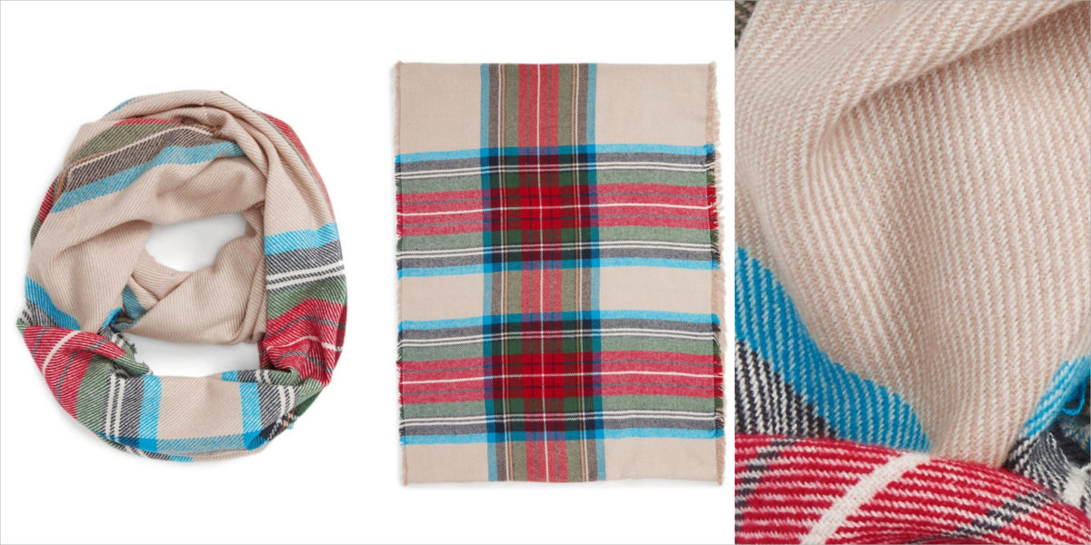 bp-heritage-plaid-infinity-scarf