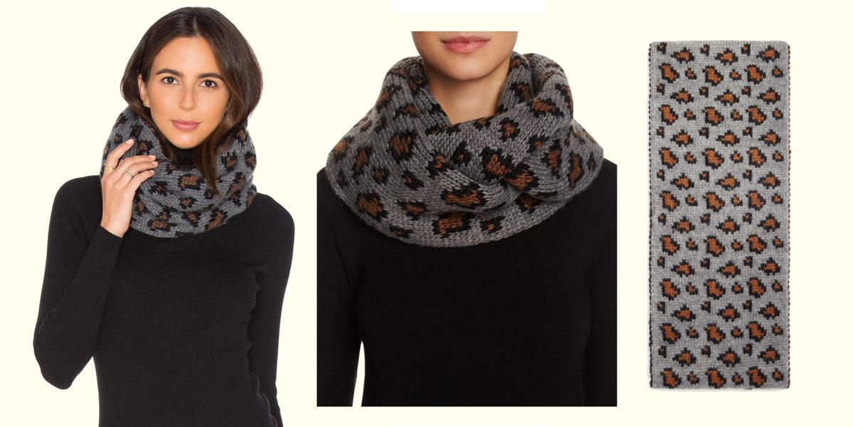 genie-by-eugenia-kim-linley-leopard-print-infinity-scarf