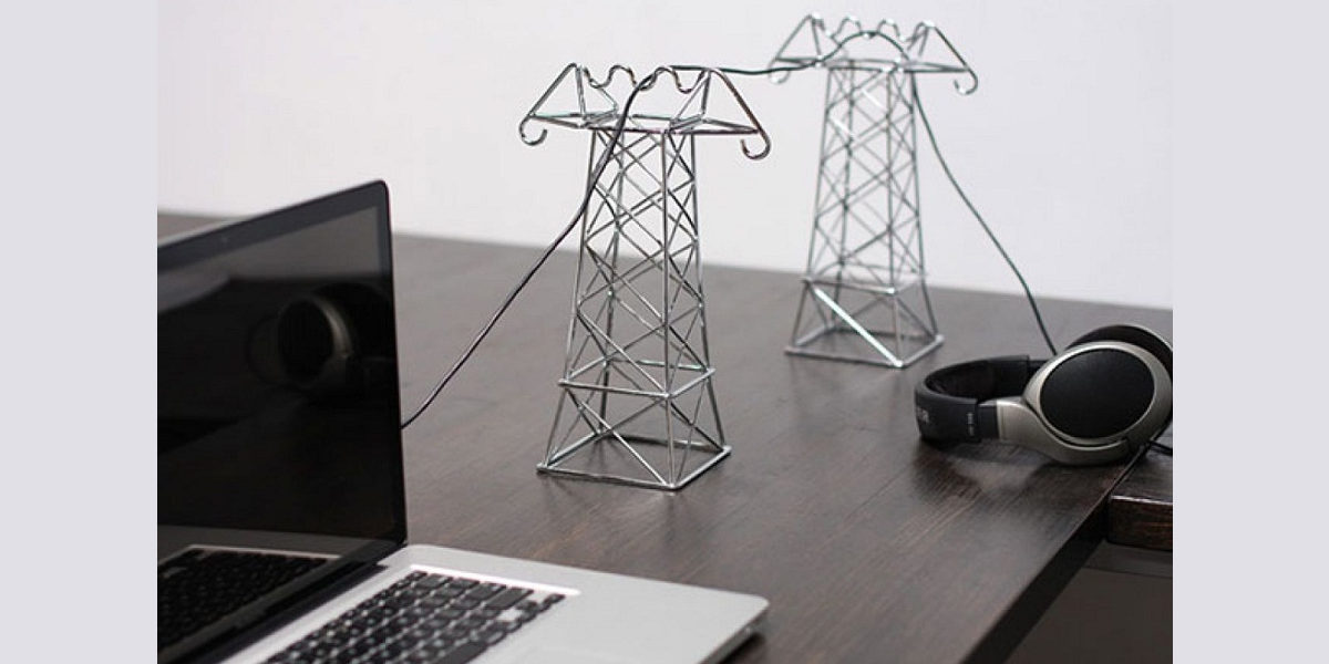 power-cord-up