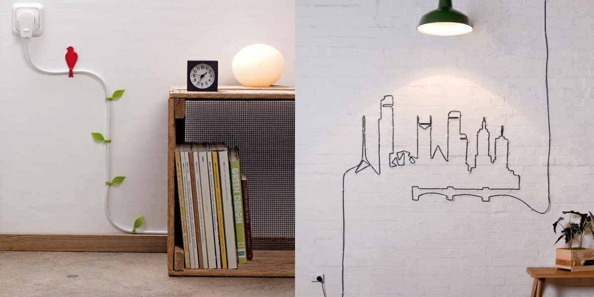 make-the-cords-an-artistic-feature