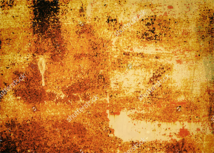 abstract thanksgiving texture