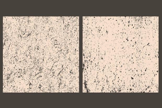 grunge concrete seamless texture