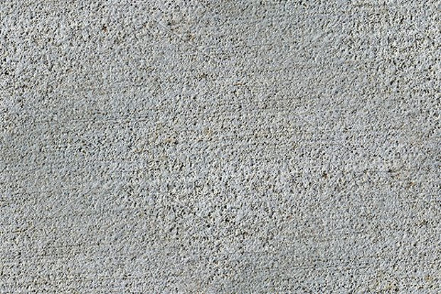 rough concrete seamless texture