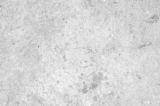 white floor concrete texture
