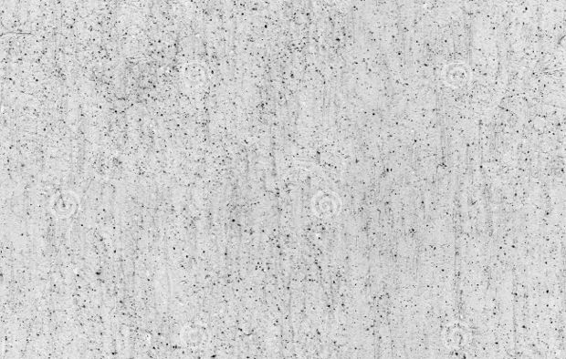 20 Concrete Textures PSD PNG Vector EPS Design Trends