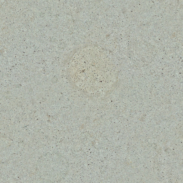 concrete stained seamless texture
