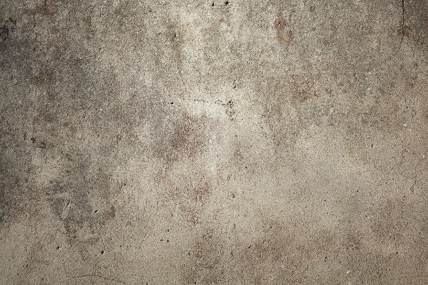 high resolution grunge concrete wall texture
