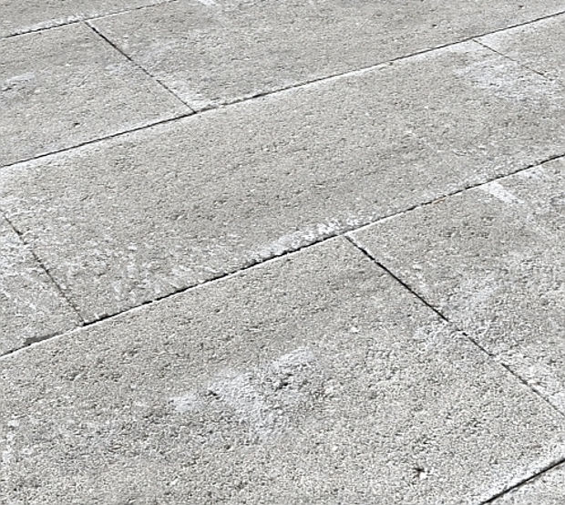 tilable concrete block texture