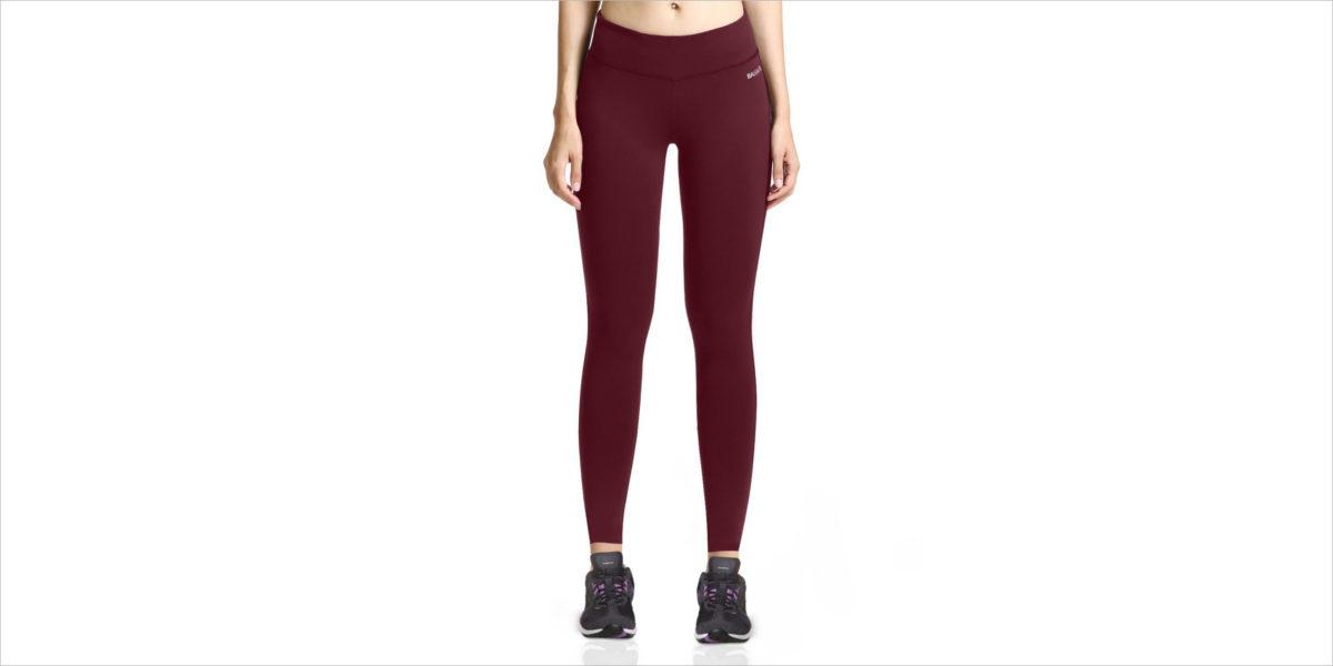 baleaf-womens-ankle-legging-inner-pocket
