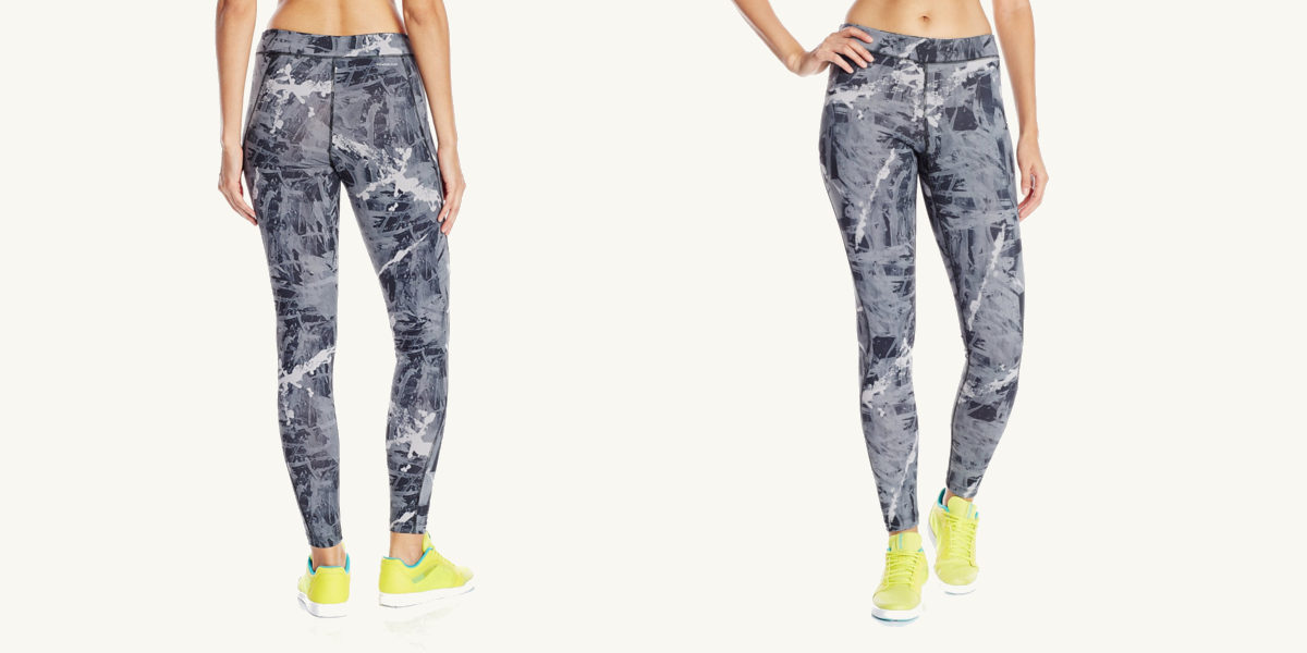 champion-womens-absolute-workout-legging