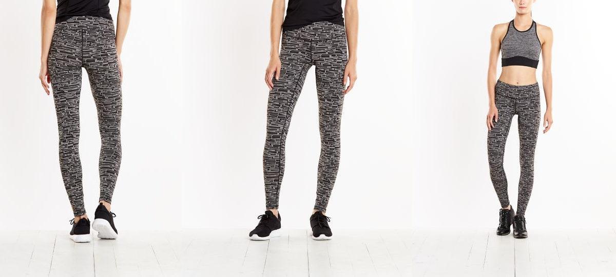 lucy-activewear-studio-hatha-legging