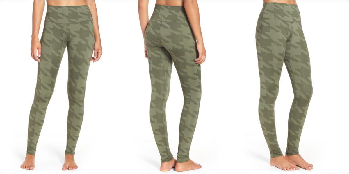 alo-airbrush-high-waist-yoga-leggings