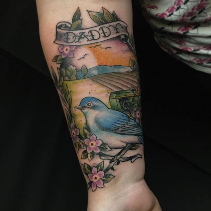 43 wrist tattoo designs ideas design trends premium