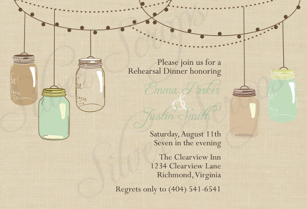 15 Engagement Party Invitations Printable PSD AI Vector EPS – Vintage Engagement Party Invitations