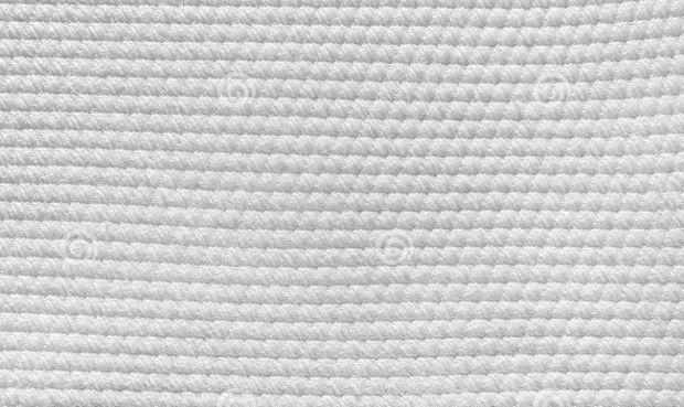 white cotton cloth texture