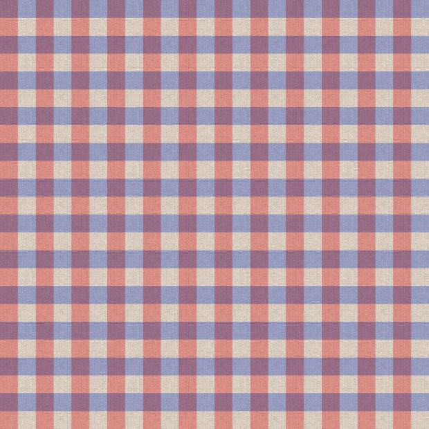 grid cloth seamless texture