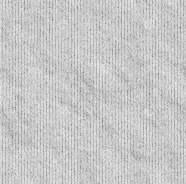 grey seamless cloth texture