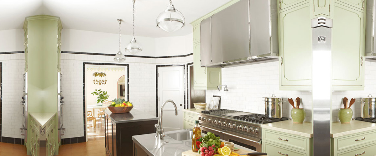 mint-green-kitchen